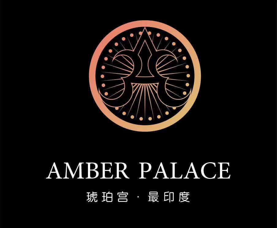 amber palace restaurant